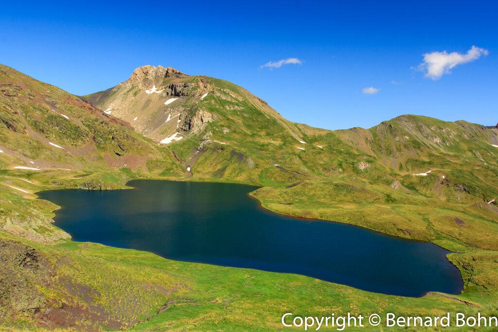 Lac Montoliu